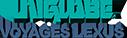 Uniglobe Voylages Lexus